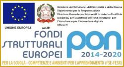 PON-2014-2020